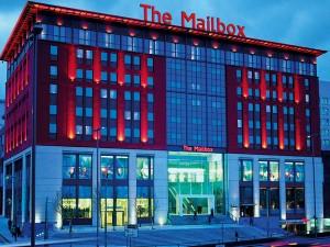 cb_mailbox