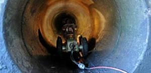 camera-tunnel-620-jpg-648316567