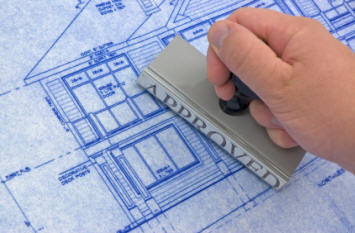 Do I need planning permission or building regulations?