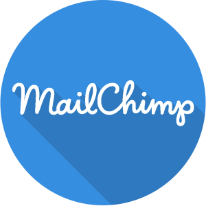 mailchimp-flat-logo-shadow-icon