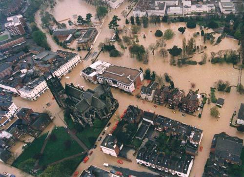 98-floods_aerial